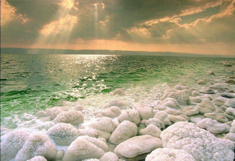Диктант про море
